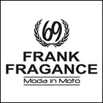 Frank Fragrance