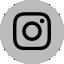 Segui PitStop Live su Facebook